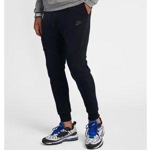 2/$100 Nike Sportwear Tech Fleece Jogger Sweatpant
